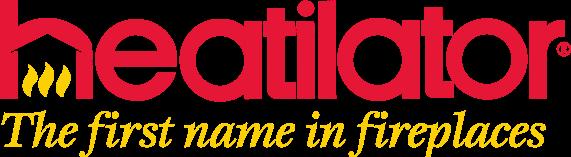 heatilator-tagline-571_157.png