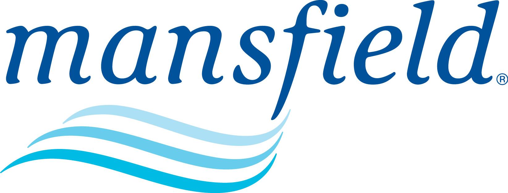 mansfield-logo.jpg