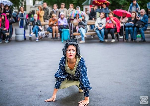 performing in the street theater.jpg