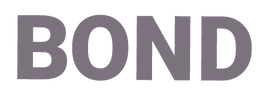 BOND-Logo.png