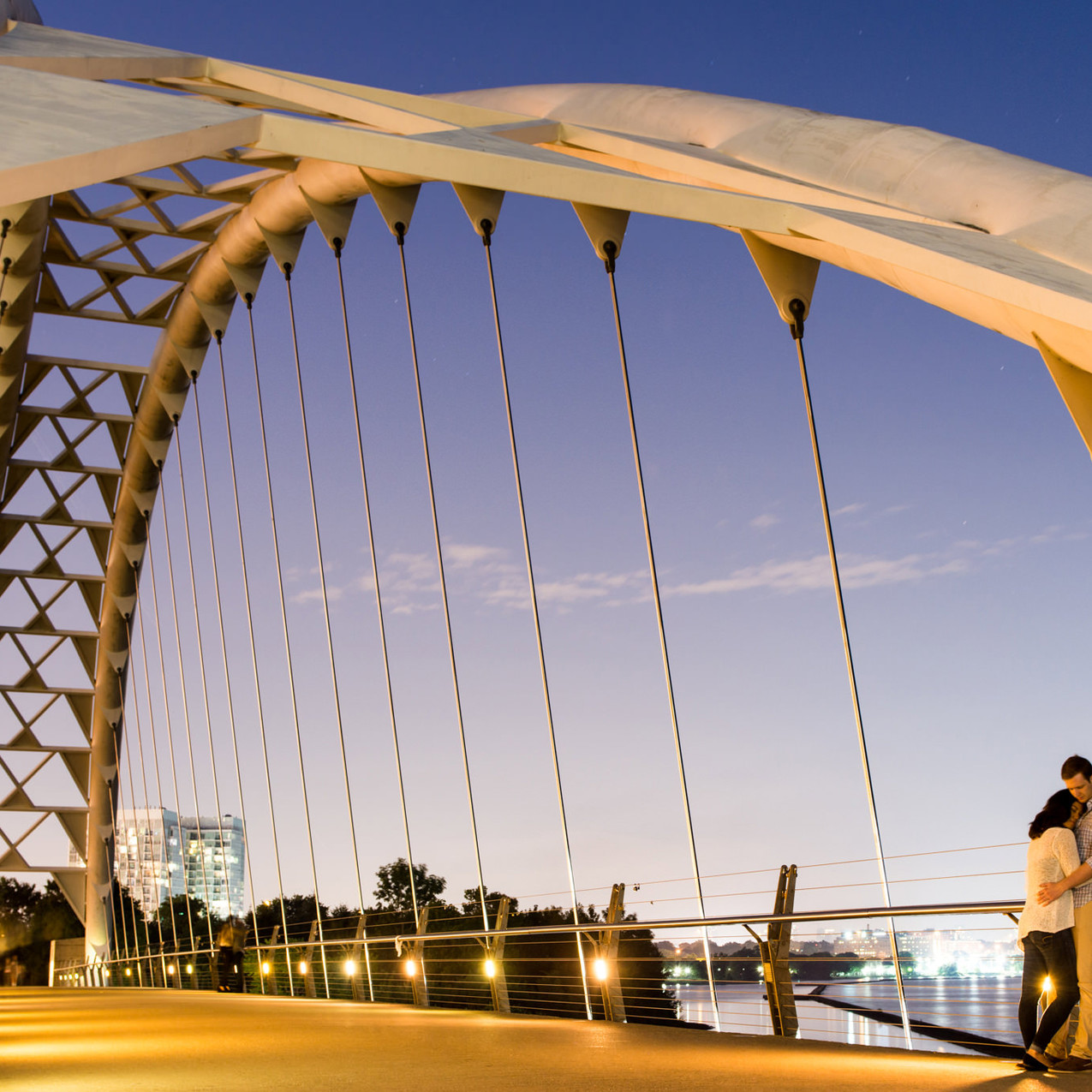 the-one-bridal-humber-bay-arch-bridge-co