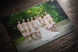 thank-you-card-the-one-bridal-005