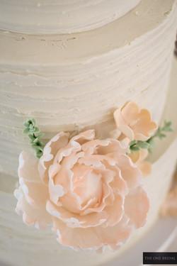 mandarin-golf-club-wedding-markham-the-one-bridal-111