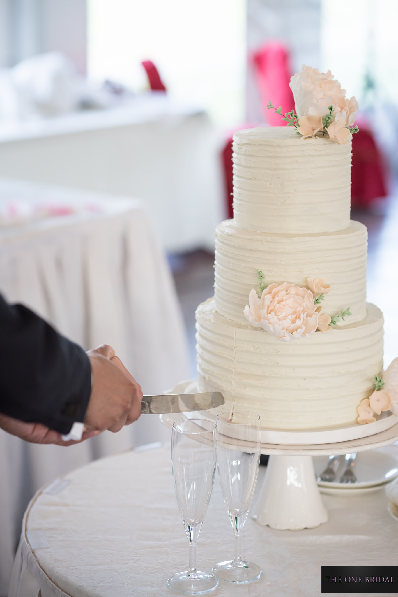 mandarin-golf-club-wedding-markham-the-one-bridal-127