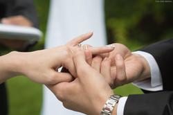 westin-prince-graydon-hall-wedding-043