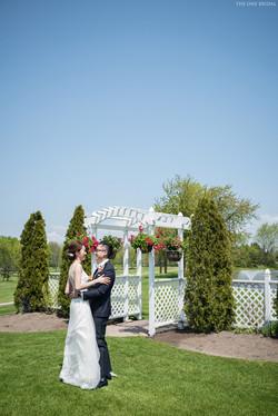 mandarin-golf-club-wedding-markham-the-one-bridal-021