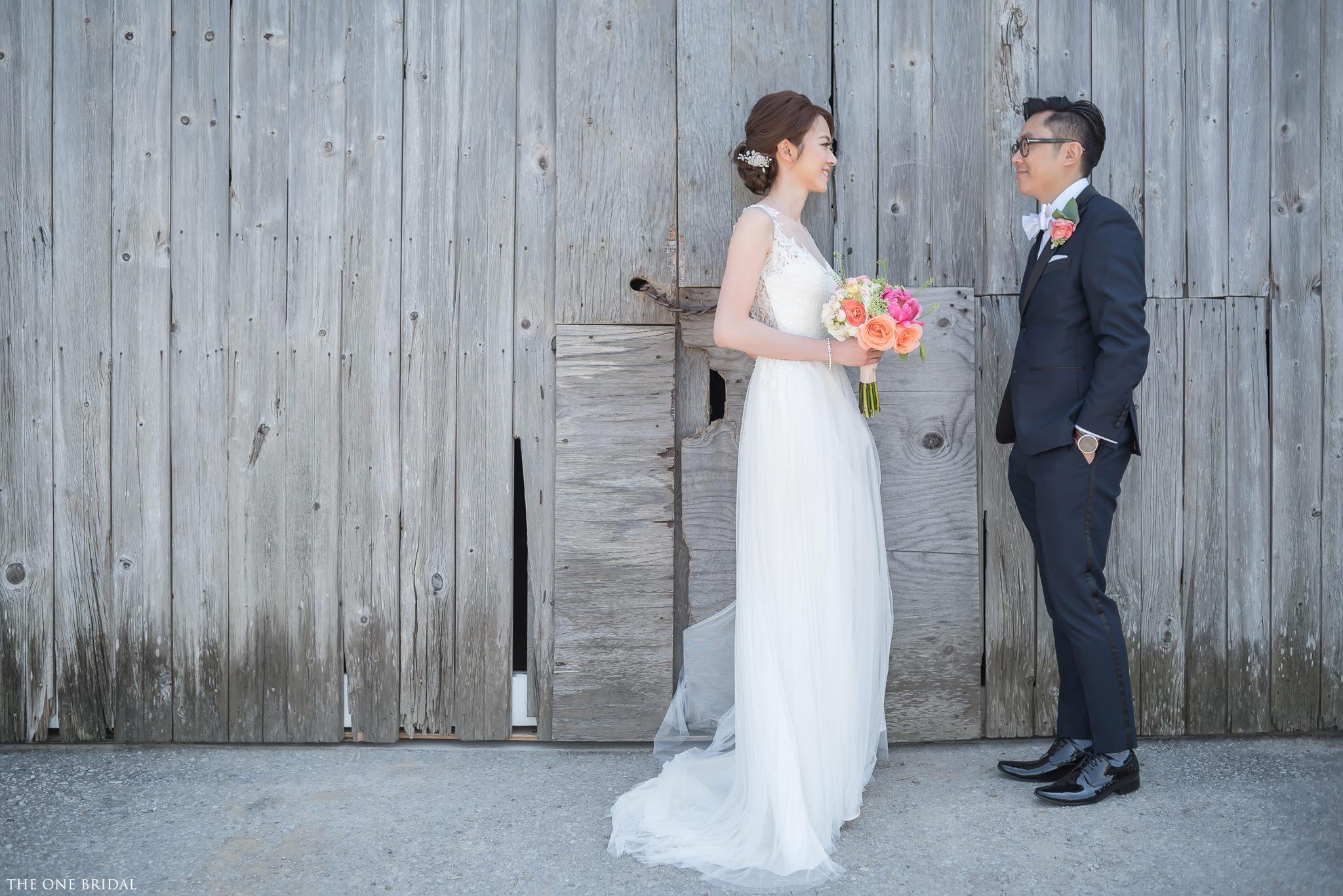 mandarin-golf-club-wedding-markham-the-one-bridal-023