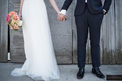 mandarin-golf-club-wedding-markham-the-one-bridal-089
