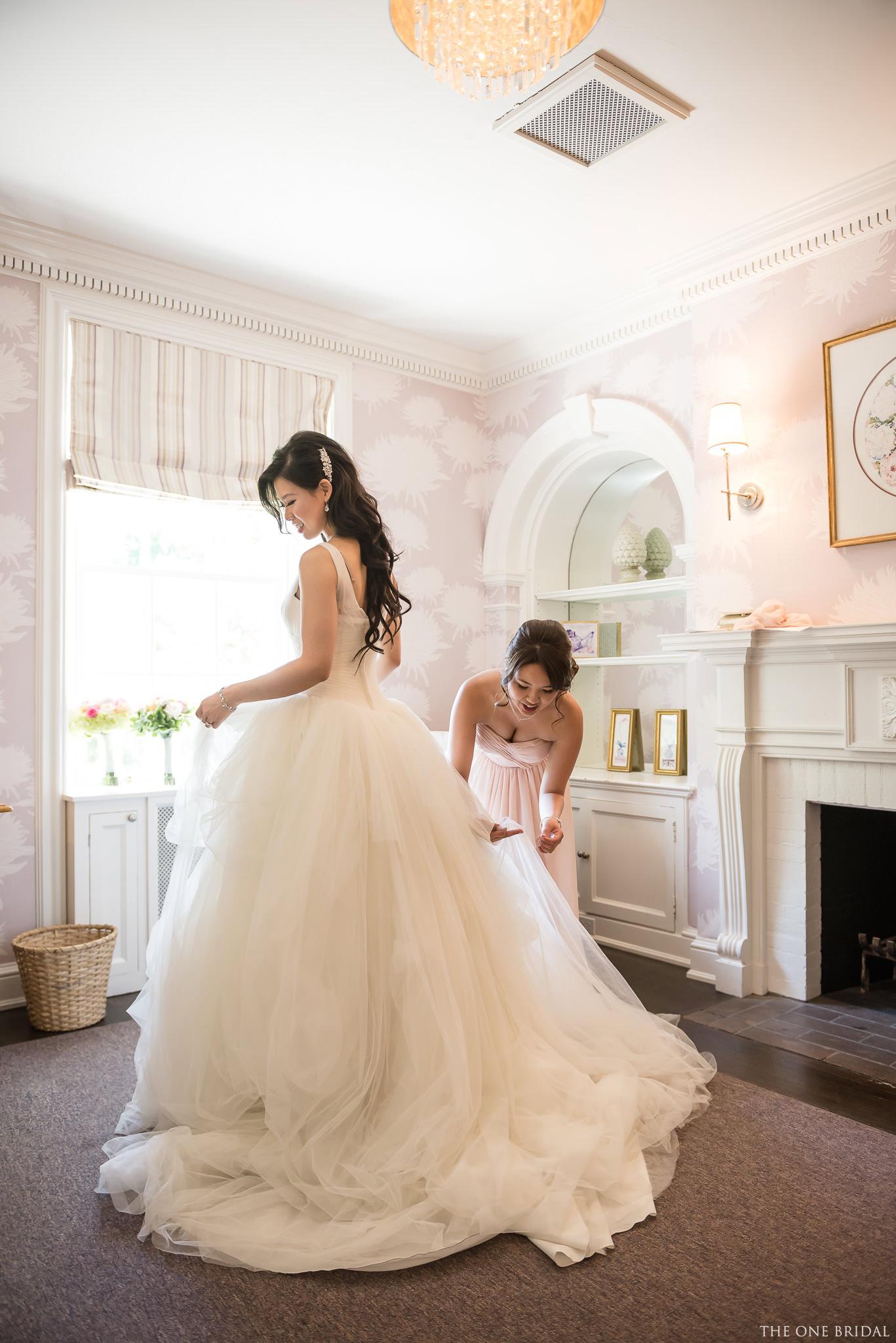 estates-of-sunnybrook-mclean-house-wedding-the-one-bridal-15