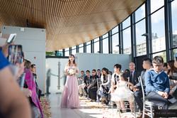 The-One-Bridal-Bridesmaid-Dresses-05