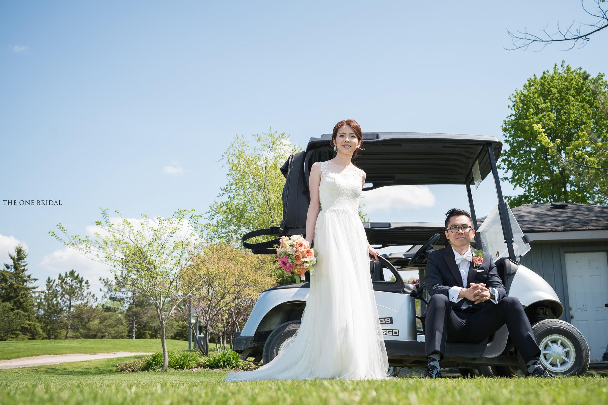 mandarin-golf-club-wedding-markham-the-one-bridal-031