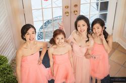 mandarin-golf-club-wedding-markham-the-one-bridal-056