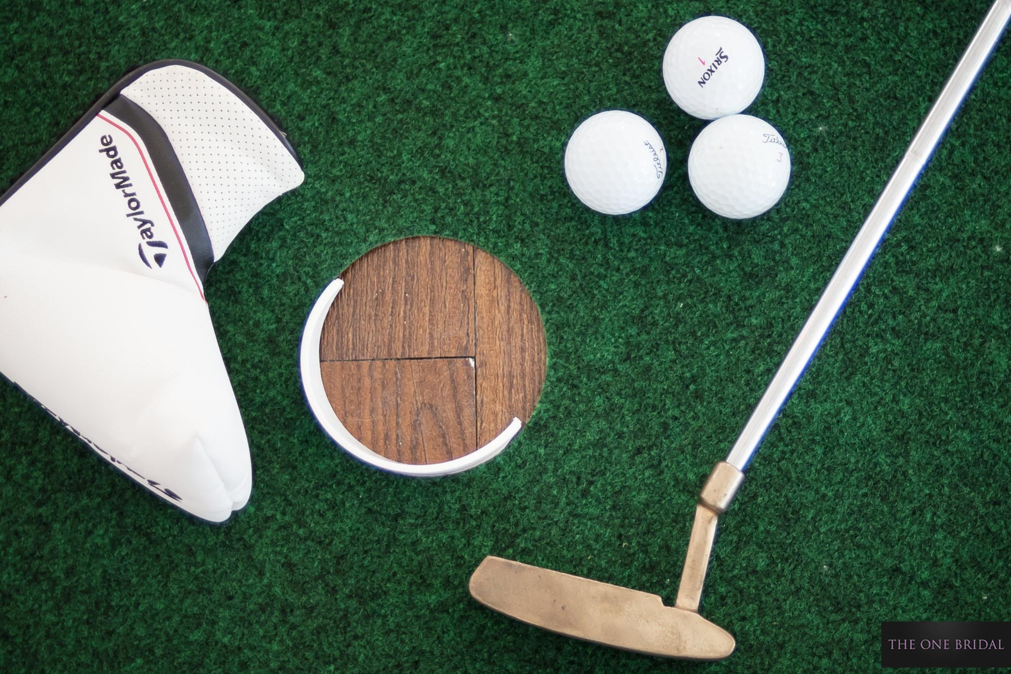 mandarin-golf-club-wedding-markham-the-one-bridal-124