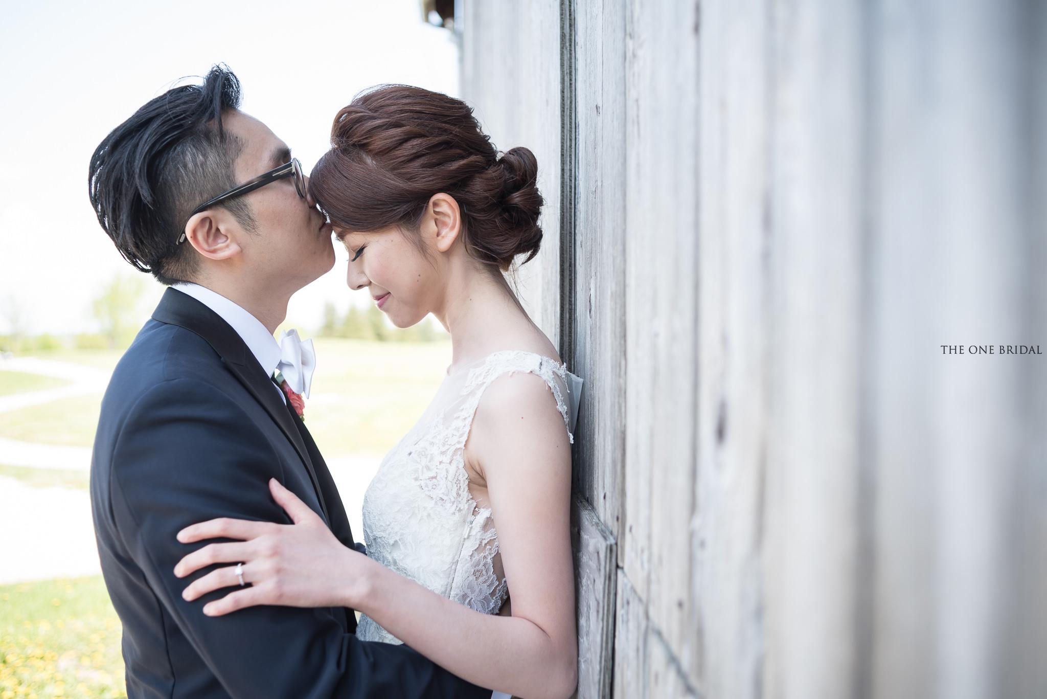 mandarin-golf-club-wedding-markham-the-one-bridal-025