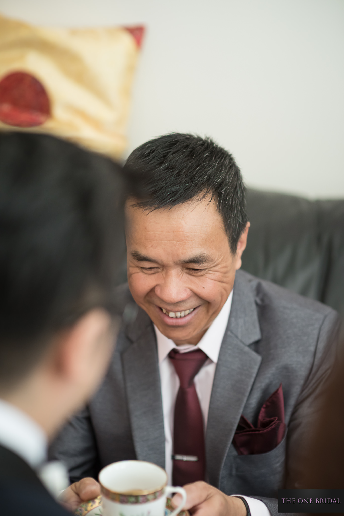 mandarin-golf-club-wedding-markham-the-one-bridal-074