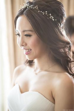 westin-prince-graydon-hall-wedding-028