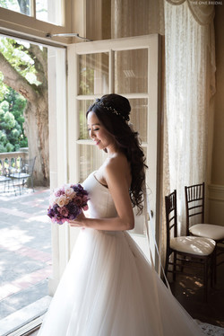westin-prince-graydon-hall-wedding-015