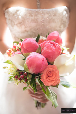 chateau-le-jardin-wedding-toronto-1k-31