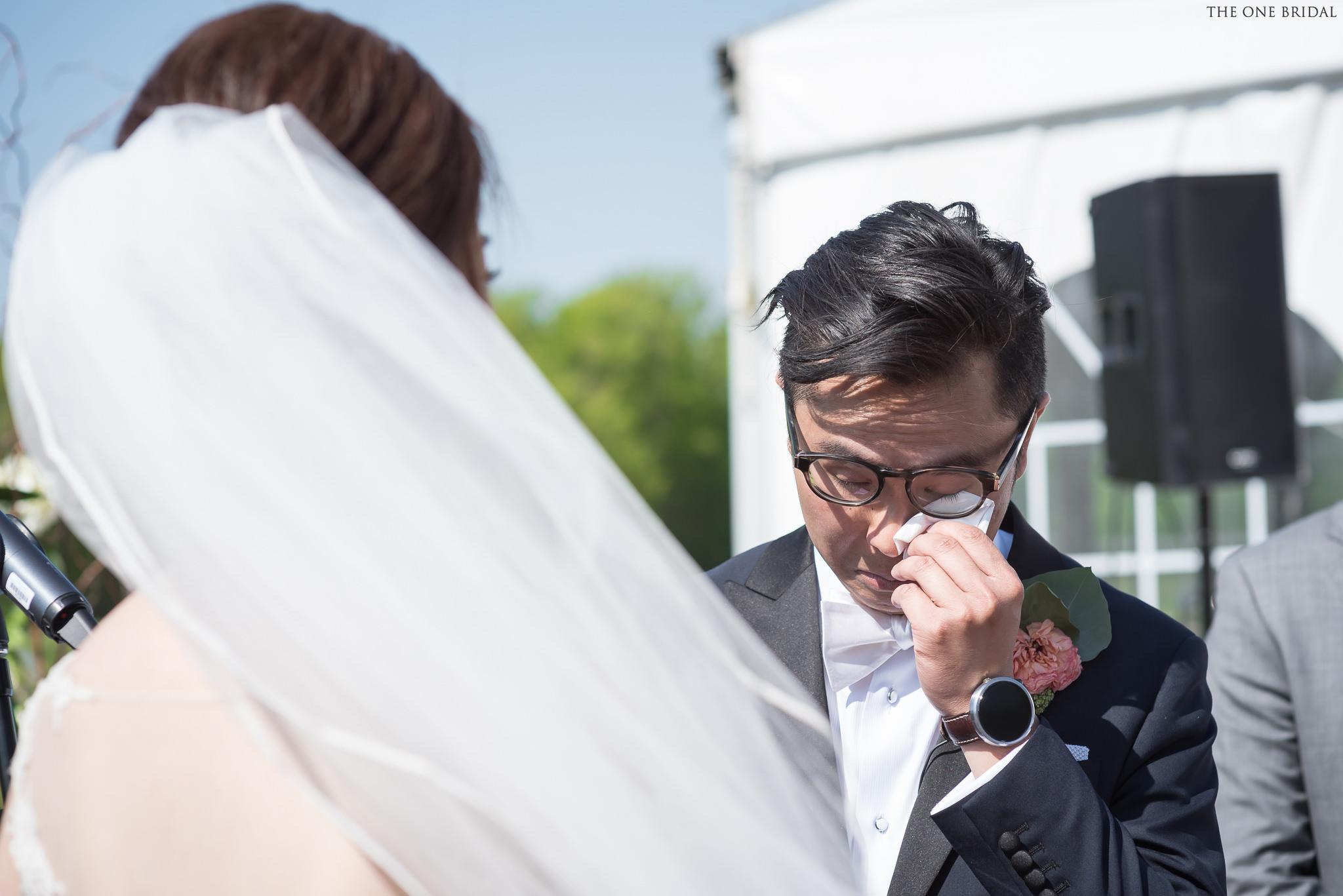 mandarin-golf-club-wedding-markham-the-one-bridal-034