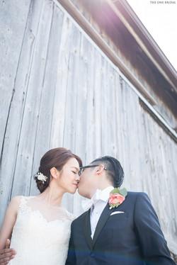 mandarin-golf-club-wedding-markham-the-one-bridal-024