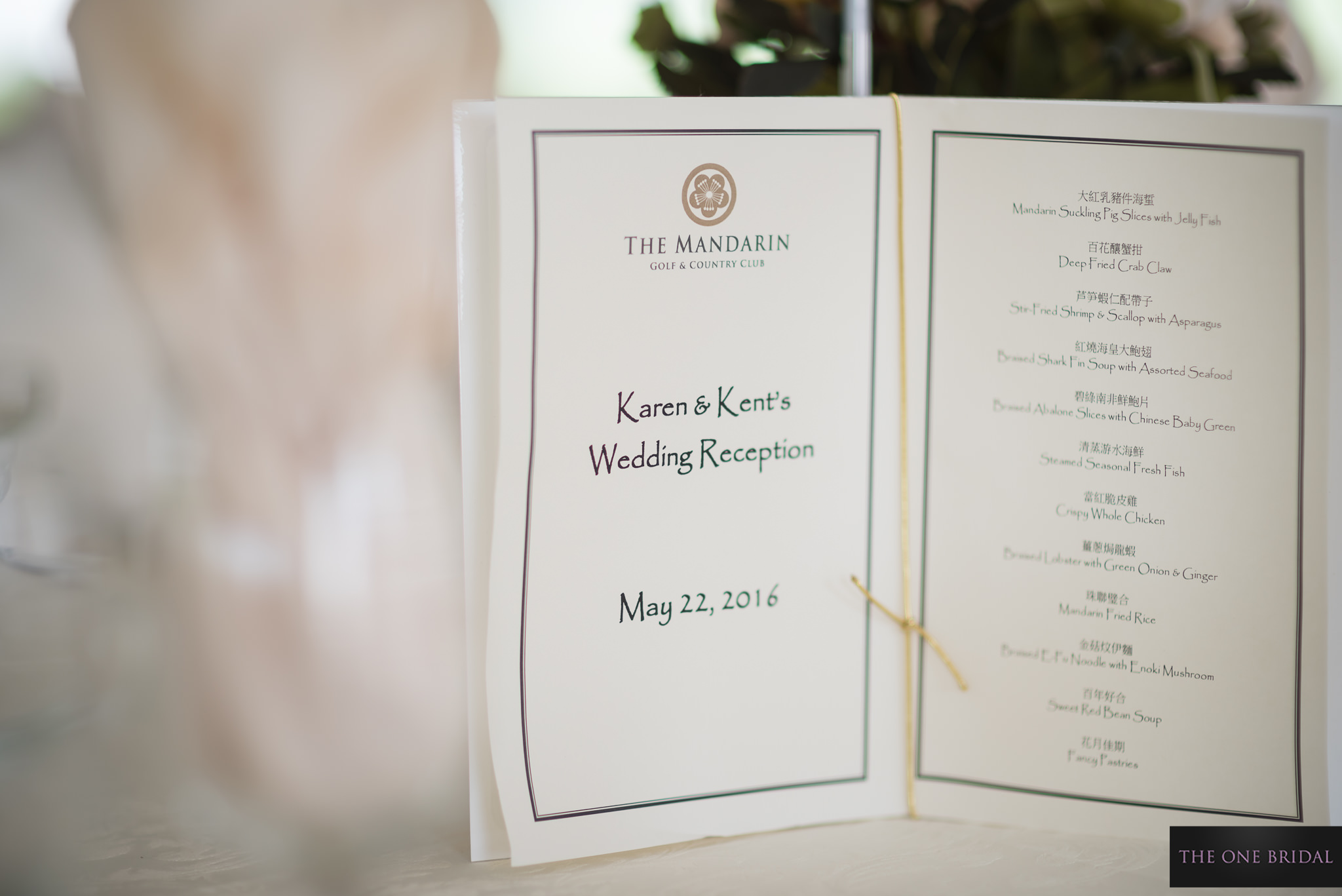 mandarin-golf-club-wedding-markham-the-one-bridal-098