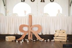 mandarin-golf-club-wedding-markham-the-one-bridal-109