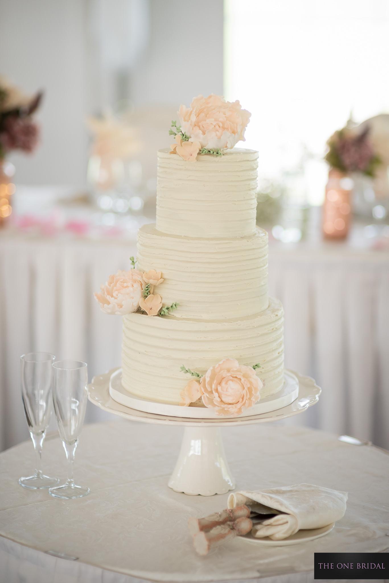 mandarin-golf-club-wedding-markham-the-one-bridal-120