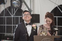 mandarin-golf-club-wedding-markham-the-one-bridal-134