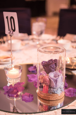 westin-prince-graydon-hall-wedding-036
