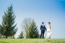 mandarin-golf-club-wedding-markham-the-one-bridal-030