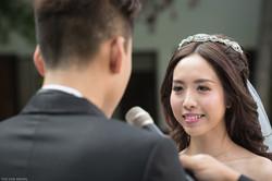 westin-prince-graydon-hall-wedding-040