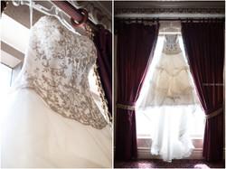 chateau-le-jardin-wedding-toronto-1k-12