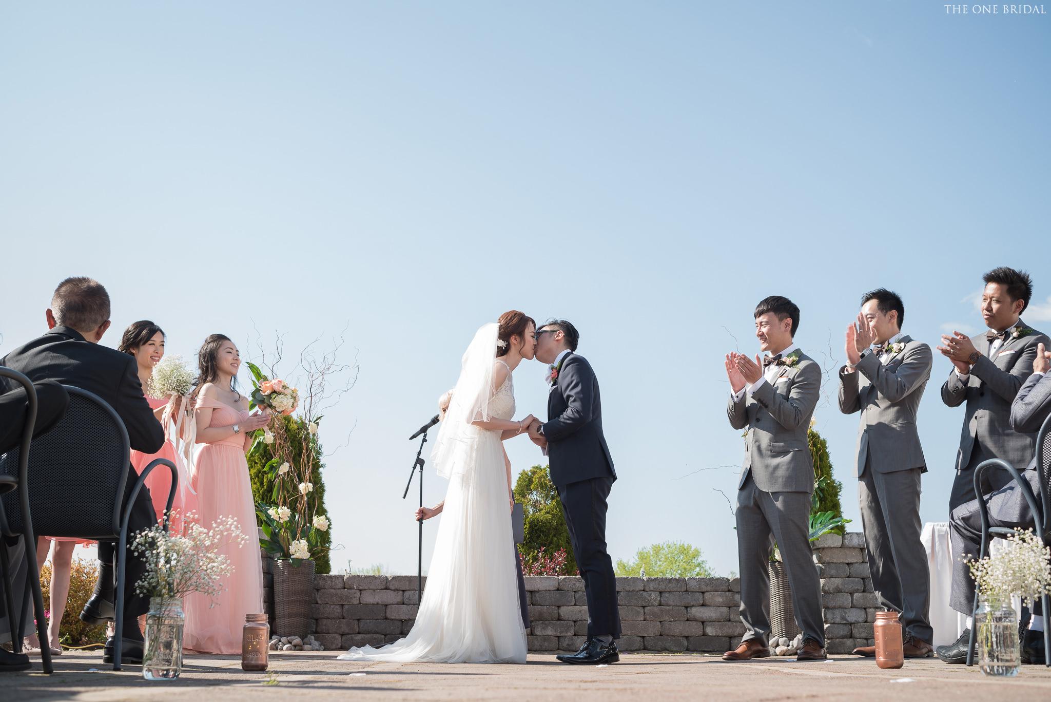 mandarin-golf-club-wedding-markham-the-one-bridal-041