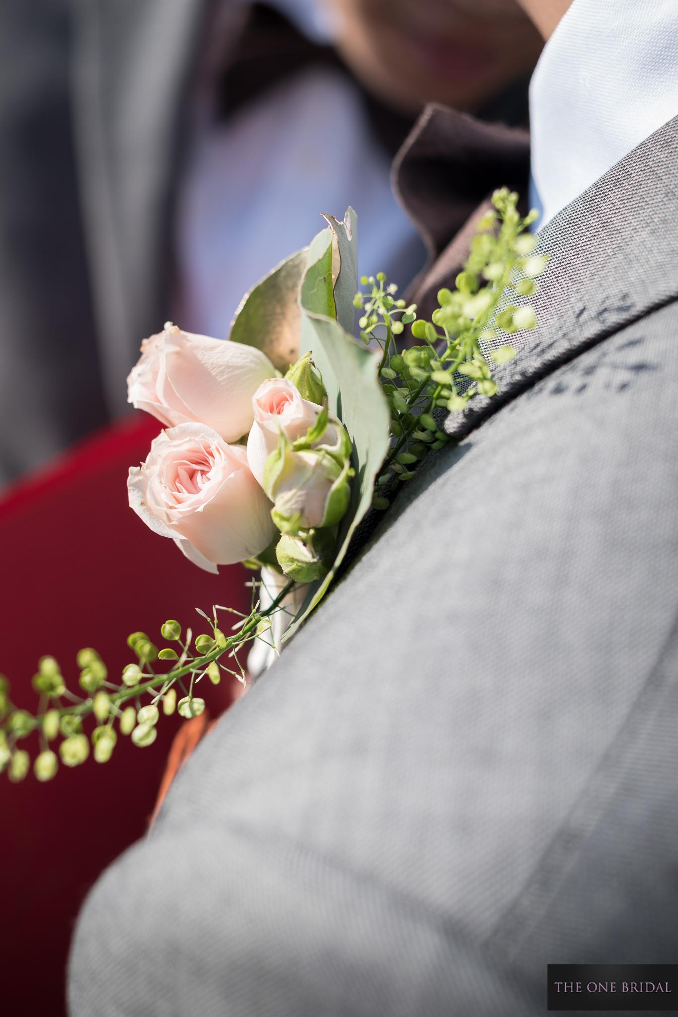 mandarin-golf-club-wedding-markham-the-one-bridal-055