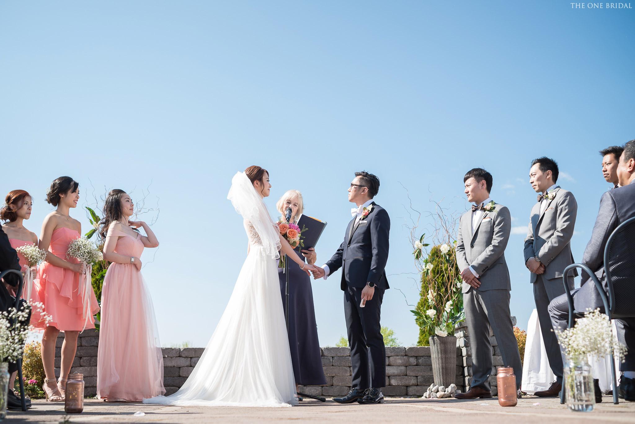 mandarin-golf-club-wedding-markham-the-one-bridal-035