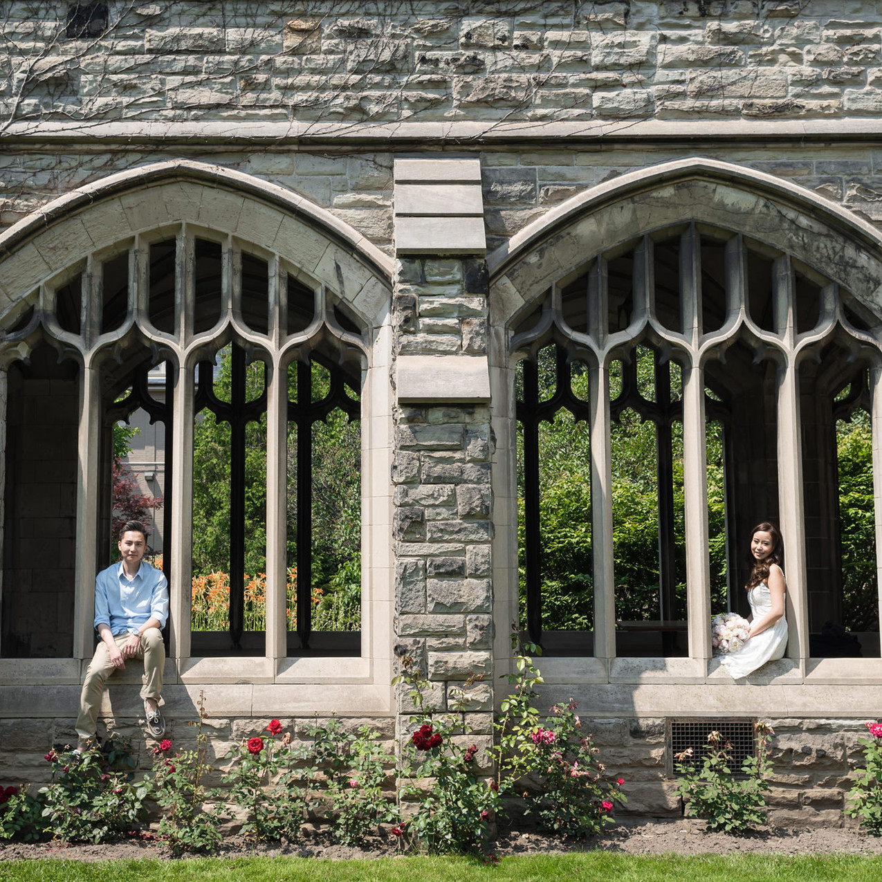 knox-college-engagement-photo-the-one-br