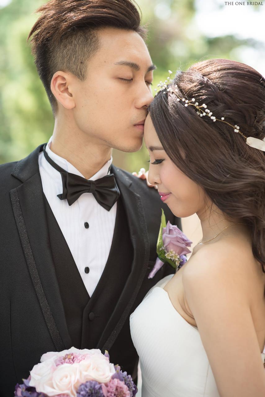 westin-prince-graydon-hall-wedding-022