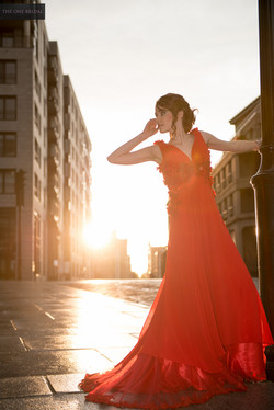 the-one-bridal-evening-dress-montreal-08