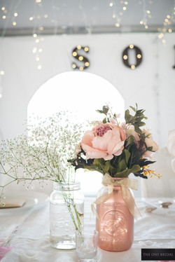 mandarin-golf-club-wedding-markham-the-one-bridal-119