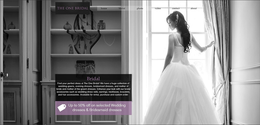 the-one-bridal-2015-website-design.jpg