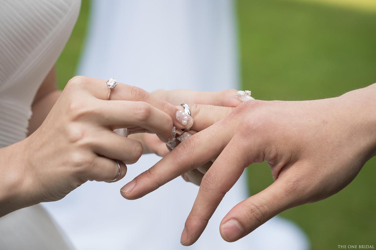westin-prince-graydon-hall-wedding-042