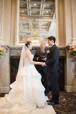 chateau-le-jardin-wedding-toronto-1k-42