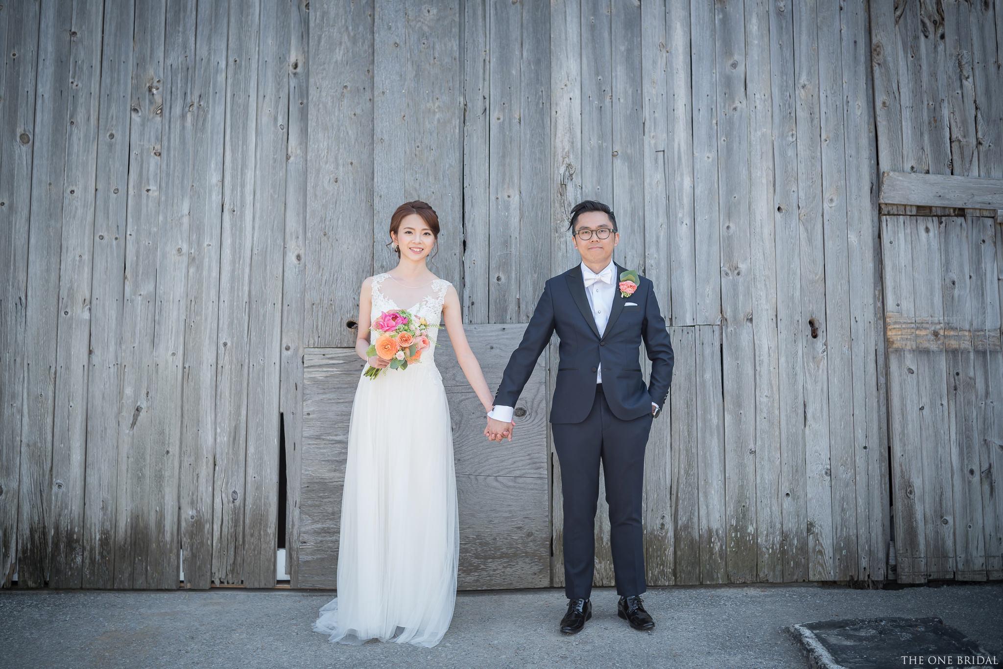 mandarin-golf-club-wedding-markham-the-one-bridal-022