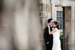 estates-of-sunnybrook-mclean-house-wedding-the-one-bridal-32