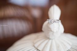 mandarin-golf-club-wedding-markham-the-one-bridal-009