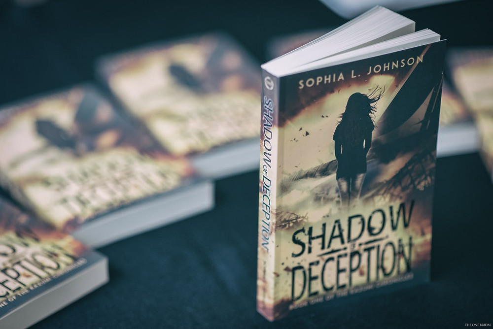 the-one-bridal-shadow-of-decption-book-launch-by-sophia-l-johnson-web.jpg