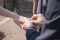 mandarin-golf-club-wedding-markham-the-one-bridal-039