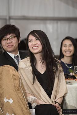 mandarin-golf-club-wedding-markham-the-one-bridal-133