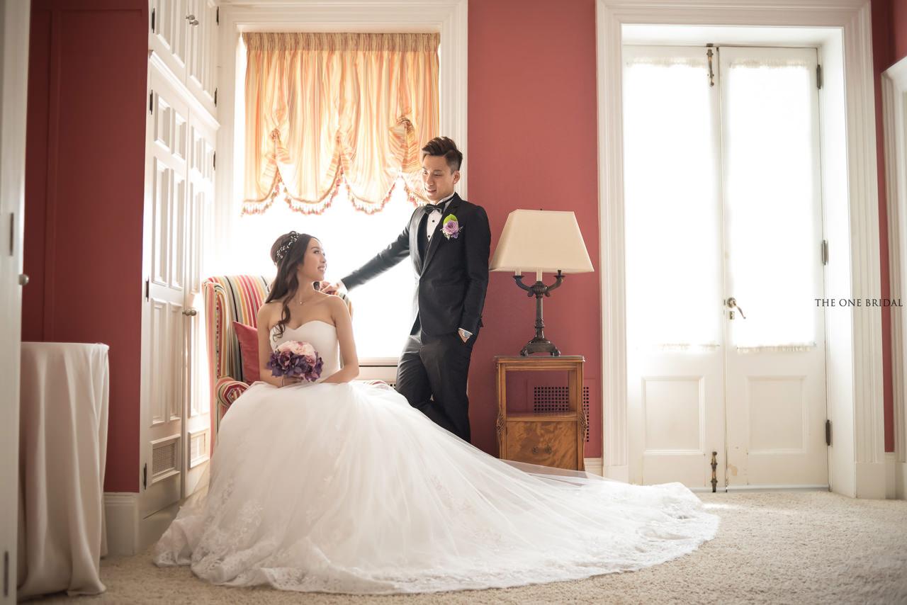 westin-prince-graydon-hall-wedding-035