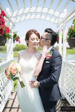 mandarin-golf-club-wedding-markham-the-one-bridal-088